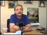 В Израиль с концертами приехал звезда итальянской эстрады - Тото Кутуньо