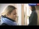 ТРАВА ПОД СНЕГОМ Русские мелодрамы НОВИНКИ 2017 HD