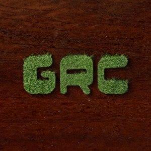 Greenwood Rhythm Coalition