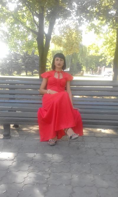 Ирина Рубцова