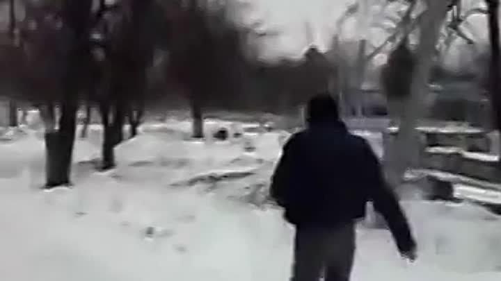Pimp Schwab Все Что Нас Не Убивает NEW OFFICIAL VIDEO 2012