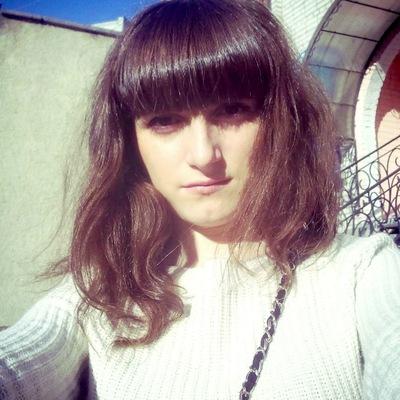 Марта Завадська, 24 ноября 1993, Борислав, id82356009