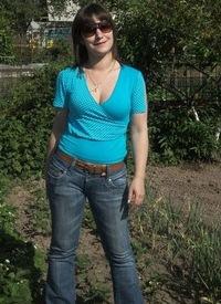 Анна Александровна, 31 октября 1999, Тула, id208776505