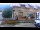 ЯВОРИВ жемчужина Карпат, столица давнего гуцульского ремесла - лижникарства