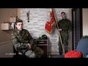 Polen Paramilitärs auf dem Vormarsch Weltbilder NDR