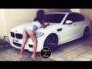Rihanna S M NITREX Bulgakov Remix mp4