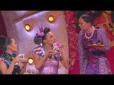 Comedy Woman: сезон 2, выпуск 25
