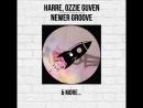 [BKN117] Harre, Ozzie Guven - Newer Groove