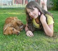 Дарья Новикова, 12 мая , Кондрово, id132462845