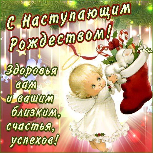 Фото №294699781 со страницы Антона Капичникова