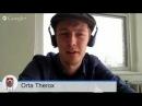 February 2014 Tech Talk CocoaPods