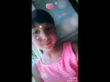 LIKE_6566497211559601202.mp4