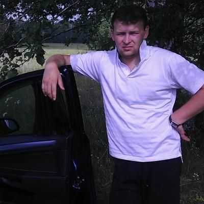 Тимур Рахимов, 11 ноября 1986, Днепропетровск, id32006190
