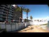 David Boom - I love heat (L)
