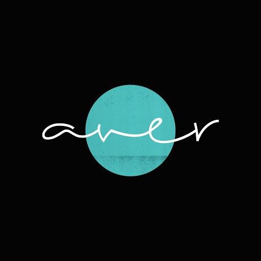 Aver альбом Never Be