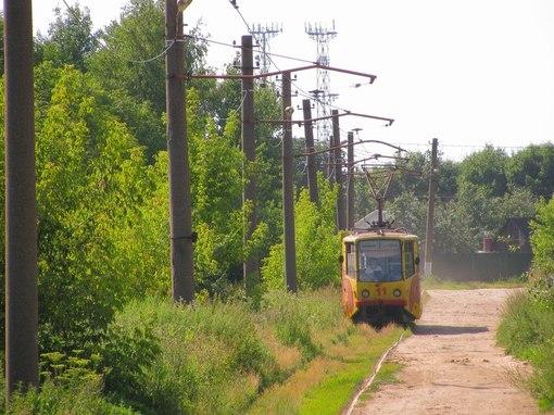 транспорт москвы маршруты на