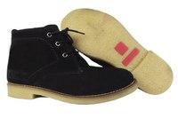 Мужская Обувь Зара