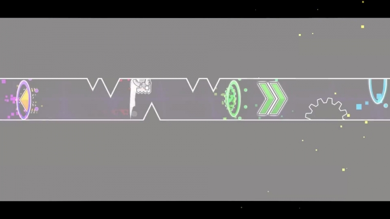Geometry Dash - Despacito Circles by Terron (Hard Demon) Complete_Full-HD_60fps.mp4