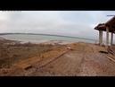 Бахчисарай и Чёрное море с Евпаторией