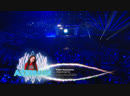 Fidan Huseynova - I Wanna Be Like You - LIVE - Azerbaijan  - Junior Eurovision 2018