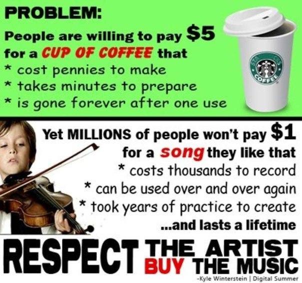 Скачать музыку бесплатно и без регистрации, слушать онлайн ...