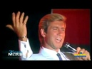 Gary Low - I Want You (Juke Box Star 1983)