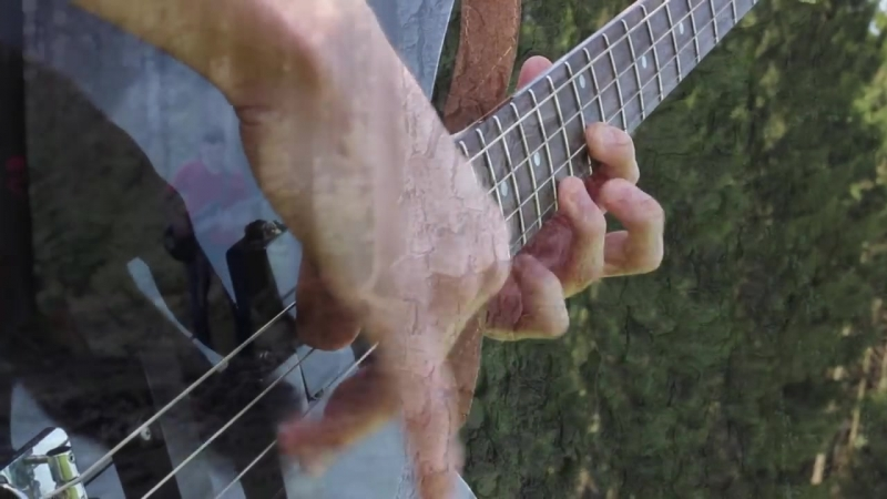 The Prodigy - Omen (Bass Loop Version with Piccolo Strings)