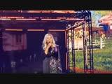 Таисия Повалий - Мама-мамочка LIVE (Сольный концерт