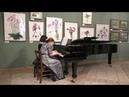 П. И. Чайковский. Сюита из балета Спящая красавица