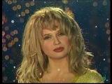 Инна Афанасьева - Мамина дочка -