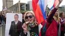 Хор Университета Лобачевского получили два золота на Х Всемирных хоровых играх - сюжет ТК Волга