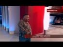 Развод Петросяна и Степаненко - Comedy Club VS Пусть говорят
