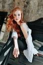 Наталия Цыгина фото #39