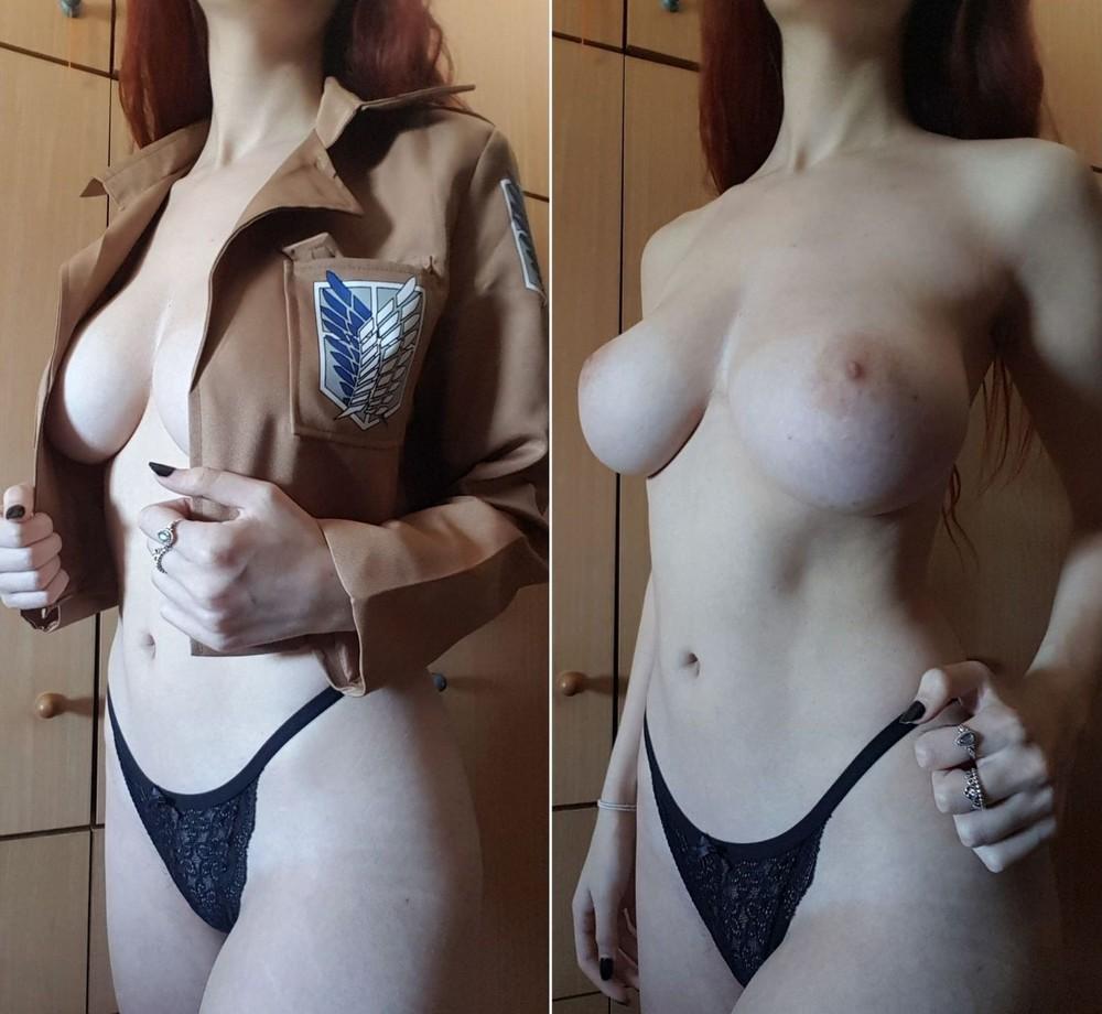 Man anamil sex