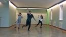 На лайте - Feduk, Tony Tonite dance