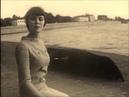 Мирей Матье в СССР 1967 г