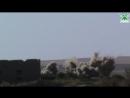ЖАНГ ШЕРЛАРИ Афғонистон Исломий Иморати Имом Ал Бухорий катибаси мужоҳидларидан навбатдаги видео.
