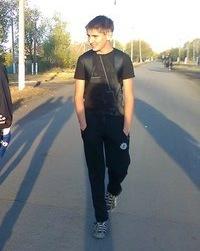 Pavel Serebrenikov, 29 июля , Уфа, id177603422