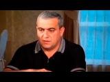 Hayk Ghevondyan - Sirvats erger