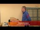 Приставы РТ в Зеленодольском и Алькеевском районах больше всего должников по алиментам