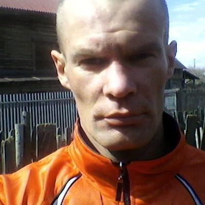 Алексей Павлов, 15 октября 1984, Вологда, id204928331