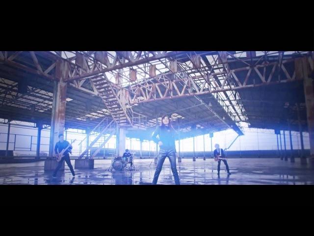 AKINO from bless4「海色(みいろ) 」Music Video