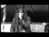 Bring It On Home To Me Joey Ramone Live 1992