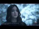 «Агенты Щ.И.Т.а» / 5 сезон / отрывок из семнадцатой серии