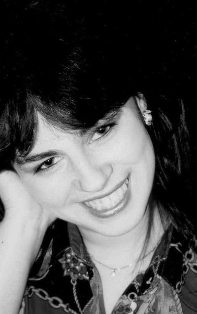 Татьяна Атабегова, 26 февраля 1974, Зеленоград, id38071876