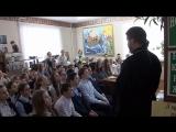 2018-03-21 - День православной книги (Лобня)