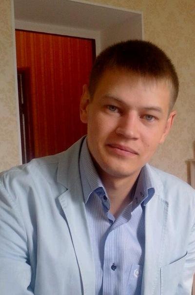 Александр Решетников, 4 июня 1986, Саратов, id10071154