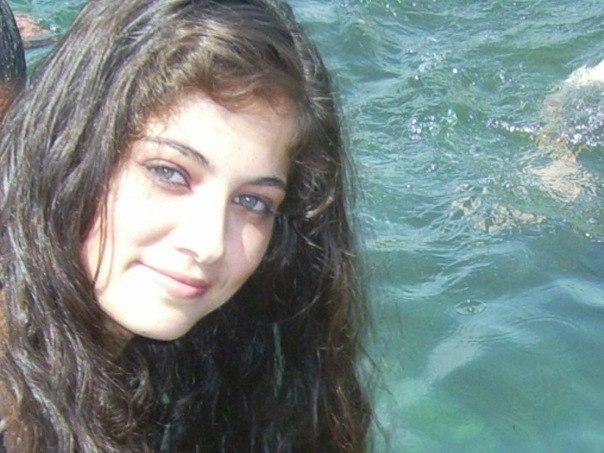 Фото таджикски девушка 15 фотография
