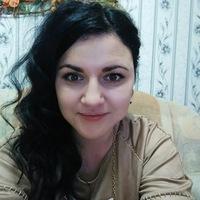 АлесяКлусковская