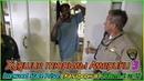 Худшие тюрьмы Америки 3 - Ironwood State Prison (Калифорния) (Часть 2 из 2) (720p)